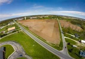 0 State Route 29 East, Urbana, OH - Ohio 43078, ,Farm (5 Acres Or More),State Route 29 East,423527