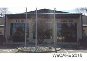 1219 W. MAIN CROSS CR 1, Findlay, Ohio 45840, ,Commercial-industrial,For Sale,W. MAIN CROSS CR 1,112465