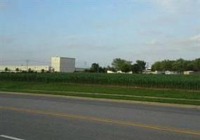 0 VANDEMARK, Sidney, OH - Ohio 45365, ,Industrial/commercial,VANDEMARK,368041