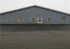 701 Hiddeson, Greenville, OH - Ohio 45331, ,Industrial/commercial,Hiddeson,424315