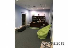 709 N CABLE RD, LIMA, Ohio 45805, ,Commercial-industrial,For Sale,N CABLE RD,112913