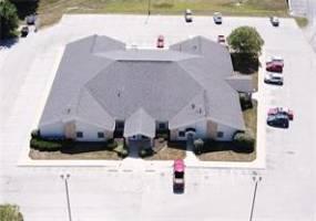 1201 Fairington Drive, Sidney, OH - Ohio 45365, ,Industrial/commercial,Fairington,429906