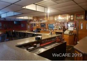 229 WEST 5TH STREET, Delphos, Ohio 45833, ,Commercial-industrial,For Sale,WEST 5TH STREET,113699