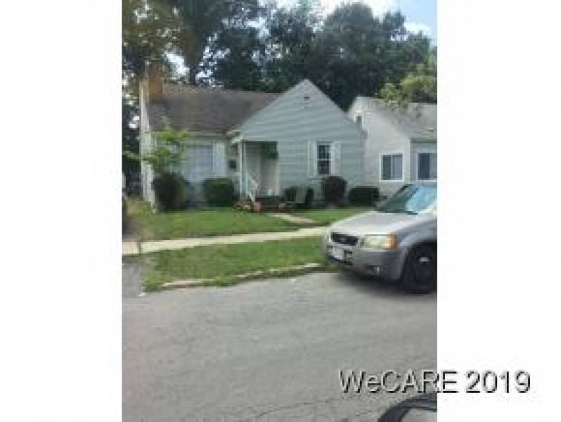 104 UNITS CLASS C PACKAGE, Lima, Ohio 45801, ,Multifamily,For Sale,UNITS CLASS C PACKAGE,113751