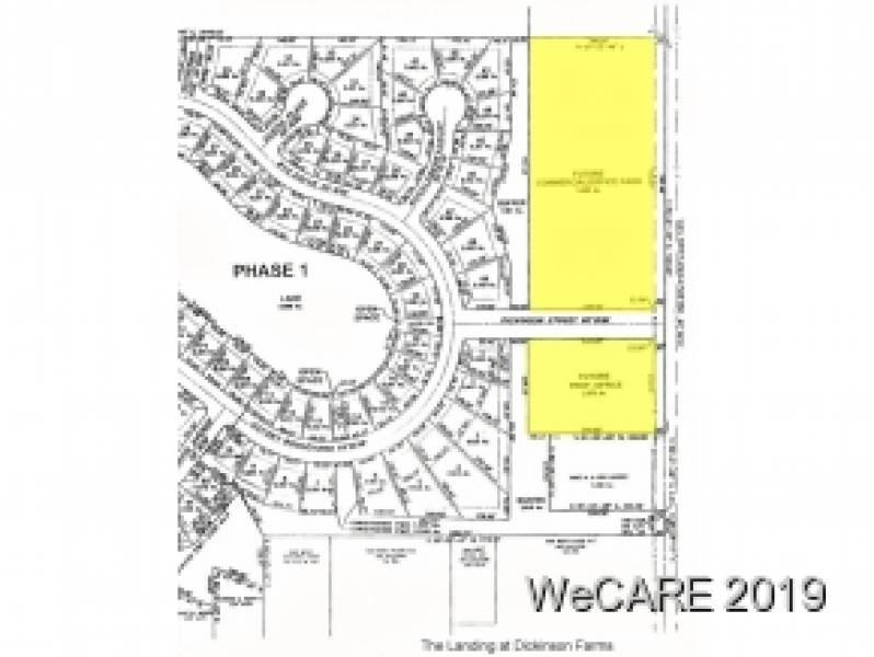 TBD VAN WERT DECATUR RD, Van Wert, Ohio 45891, ,Land,For Sale,VAN WERT DECATUR RD,111183