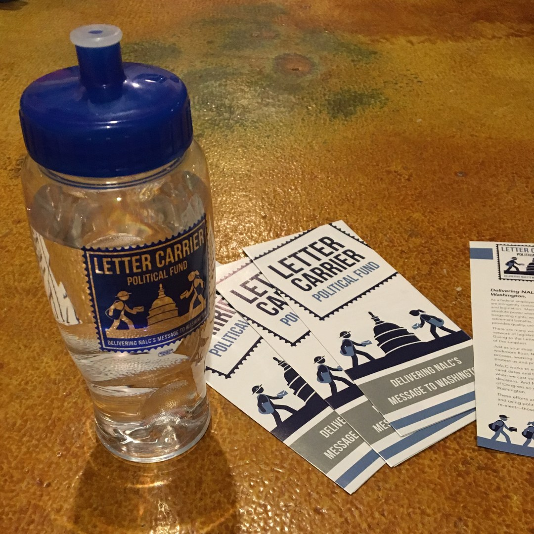 LCWaterBottle