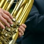 ブラス(金管)音源おすすめ9選【DTMオーケストラ向け】