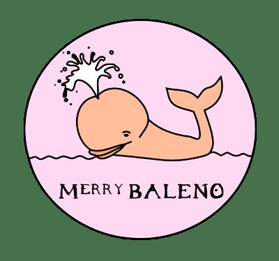 Merry Baleno