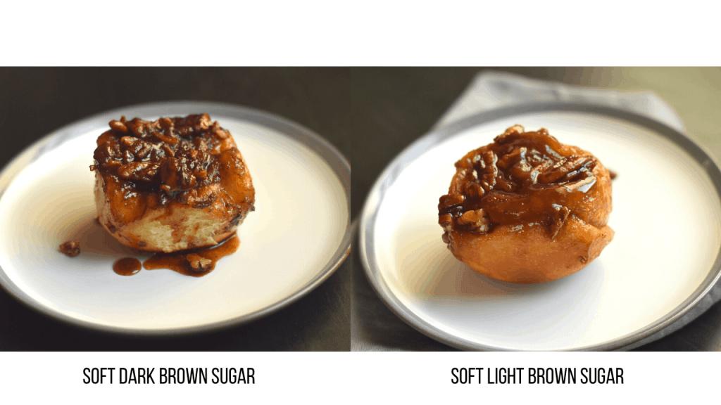 Sticky Buns Recipe
