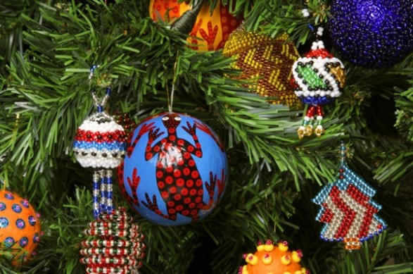 How to Celebrate Christmas in Ghana – Step to Step Guide