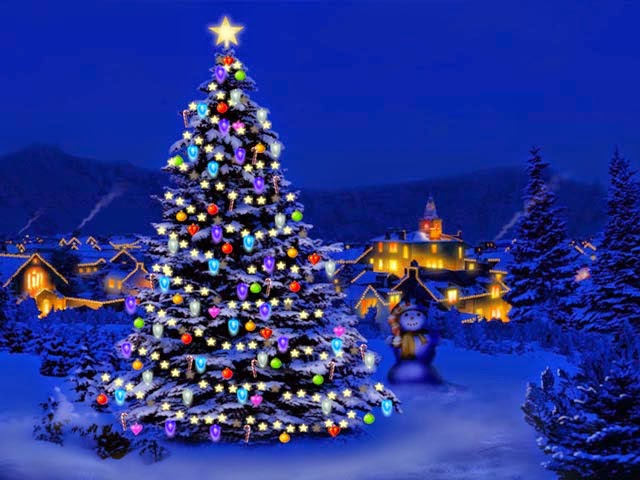 Christmas Wallpaper  Merry Christmas 2015 Wishes, Quotes