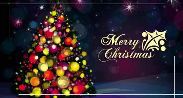 Christmas Wishes Pictures