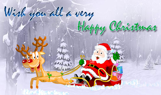 Merry Christmas Images Download