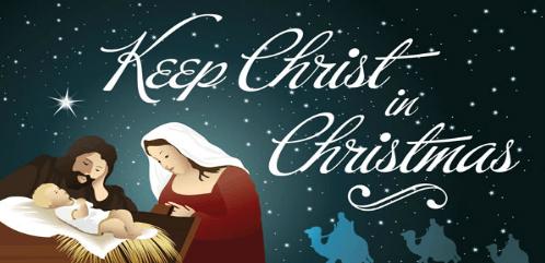 merry christmas slogans - Christmas Slogans