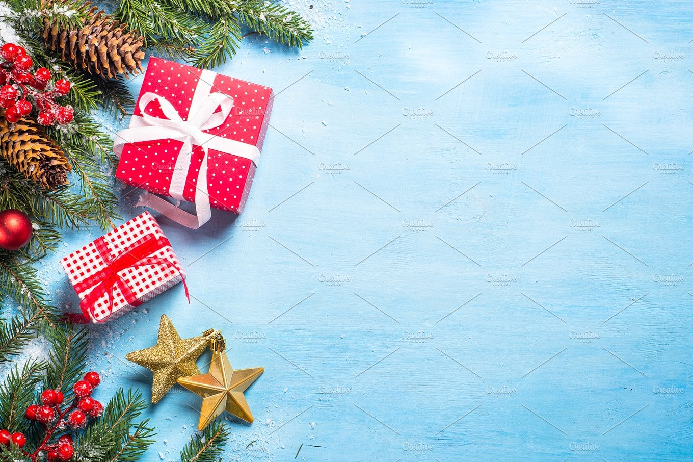Christmas Backgrounds.Free Download Christmas Backgrounds For Desktop Powerpoint