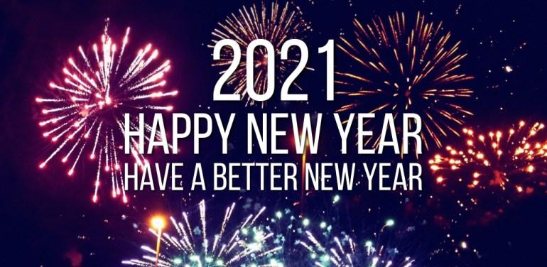 Happy.New Year
