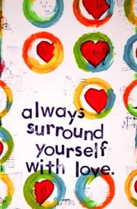 monday-quotes-surround-yourself-with-positive-people5