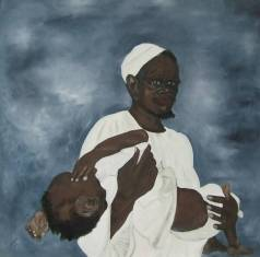 art-father-and-son-cs0105