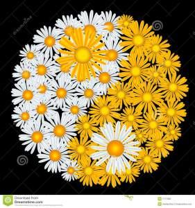 Εικόνα από www.dreamstime. com