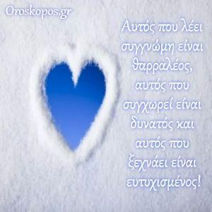 FB_IMG_1460213263127