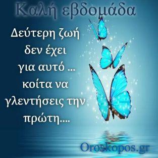 FB_IMG_1454981559736
