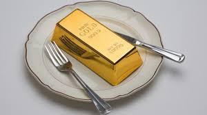 Δέκα …ακριβούτσικες (😝) τροφές ανά τον 🌍!!!