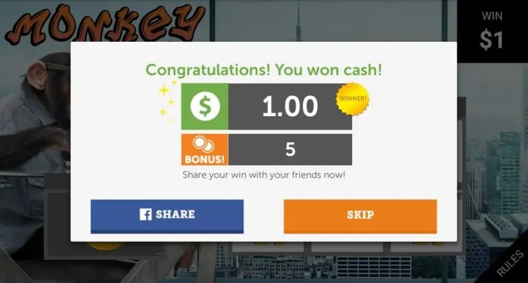 game-apps-to-win-money4