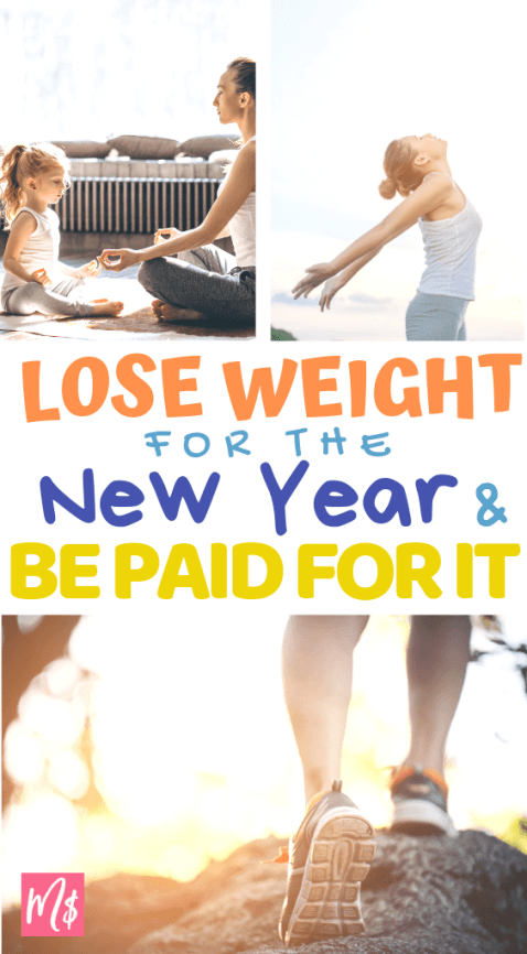 Lose-weight-and-get-paid-for-it,-fitness,-healthy-living,-fit-life,-earn-more-money