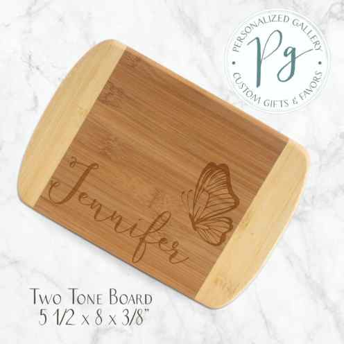 engraved cutting board diy for sale