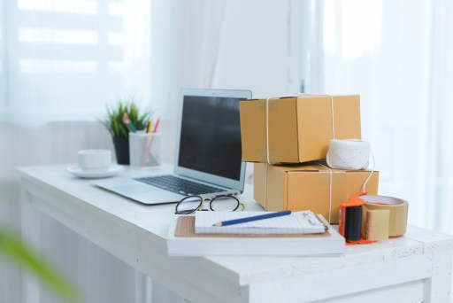 Amazon FBA seller guide: how to find trusted seller on alibaba, #amazonfba, #alibaba, how to find sellers, how to sell on amazon, how to sell online products, aliexpress dropshipping, amazon fba products, wholesale ecommerce, how to find products to sell, dropshipping for beginners, suppliers, products, business, step by step, tips, niche ideas, marketing, traffic, 2020, Amazon, niche, Aliexpress, items, profit, success, store,
