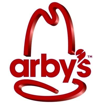 Arby's Kearney, NE