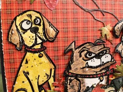yellow-dog-2