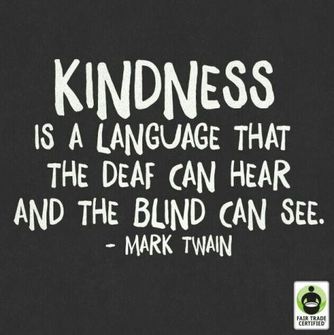 kindness-MarkTwain