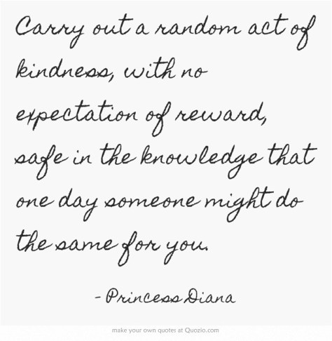 princess-diana-quote-random-act-of-kindness