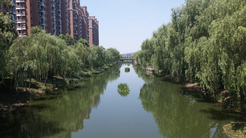 hangzhou_street_2