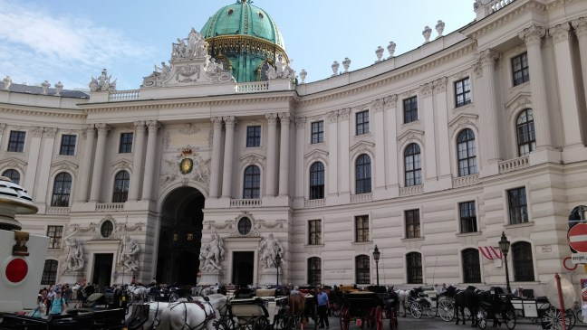 vienna_carriages