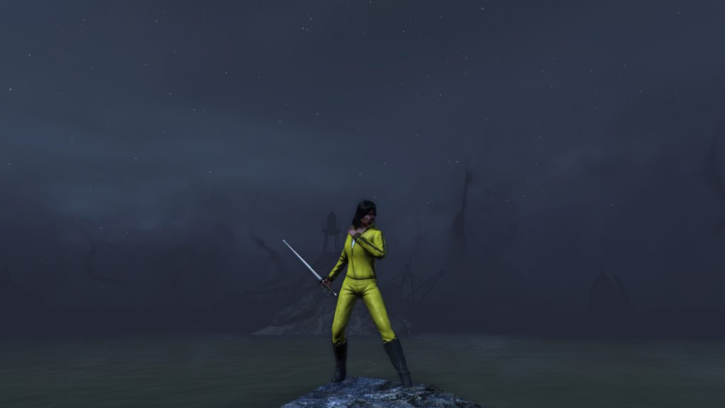 walkabout_tsw