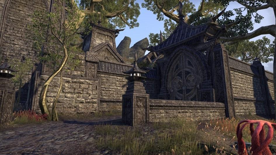 eso_housing