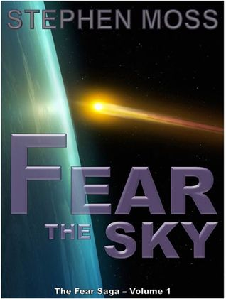 fear_the_sky