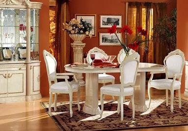 tiendas sofas madrid sur small sofa sleepers furniture tienda de muebles segunda mano en mersema salones