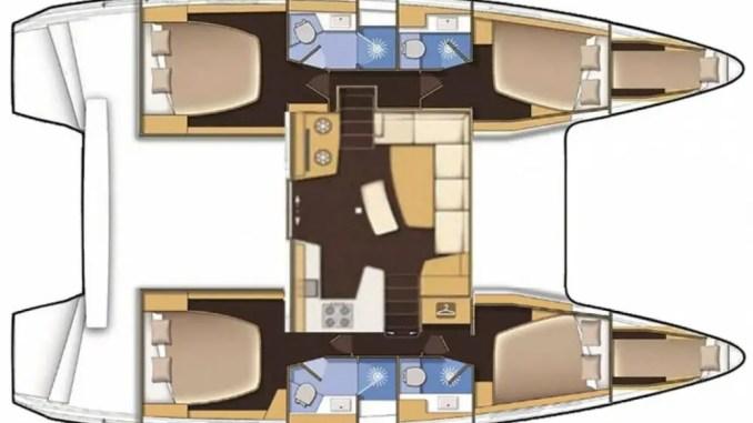 plan lagoon 42