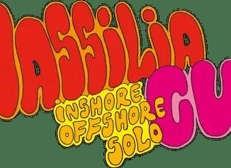 LogoMassilia2017