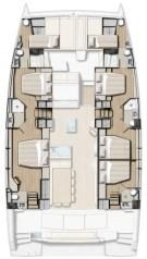 plan interieur bali 5.4
