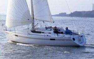 beneteau-oceanis-320