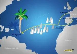 parcours-transquadra