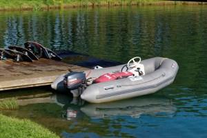 annexe bateau que dit la r glementation mers bateaux. Black Bedroom Furniture Sets. Home Design Ideas