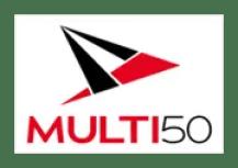 logo multi50