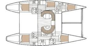 plan lagoon 55