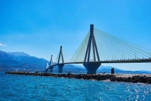 pont Charilaos Trikoupis