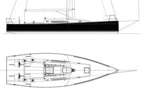plans j 121